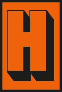 M&J Hörhammer GmbH bei Erding - Logo