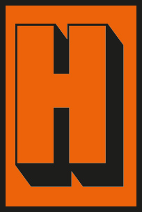 Hörhammer GmbH aus Fraunberg bei Erding - Logo